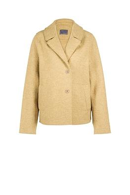 Jacket Vilana
