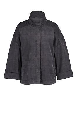 Jacket Virve