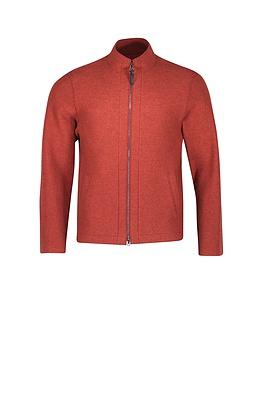 Jacket Zag