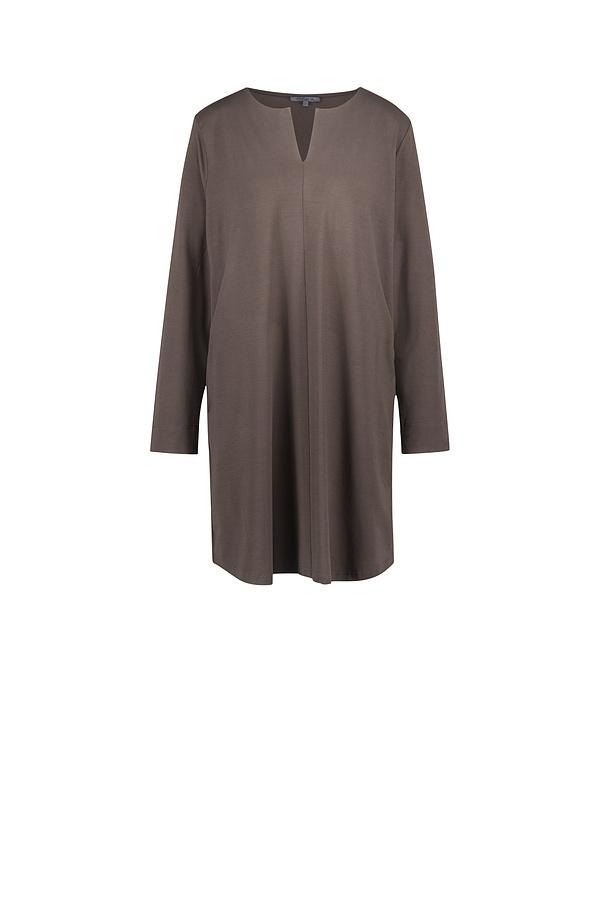 Kleid Acita 810