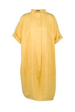 Kleid Beria 939