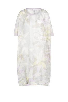 Kleid Beryll