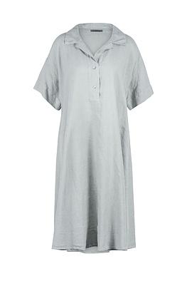 Kleid Bex