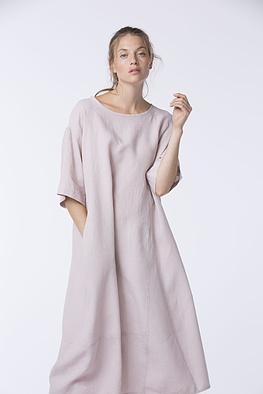 Kleid Brenna 937