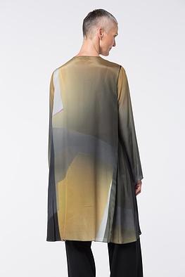 Kleid Callica 817