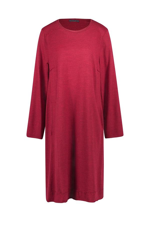 Kleid Ekuso 801 wash