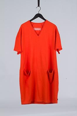 Kleid Nimala 912