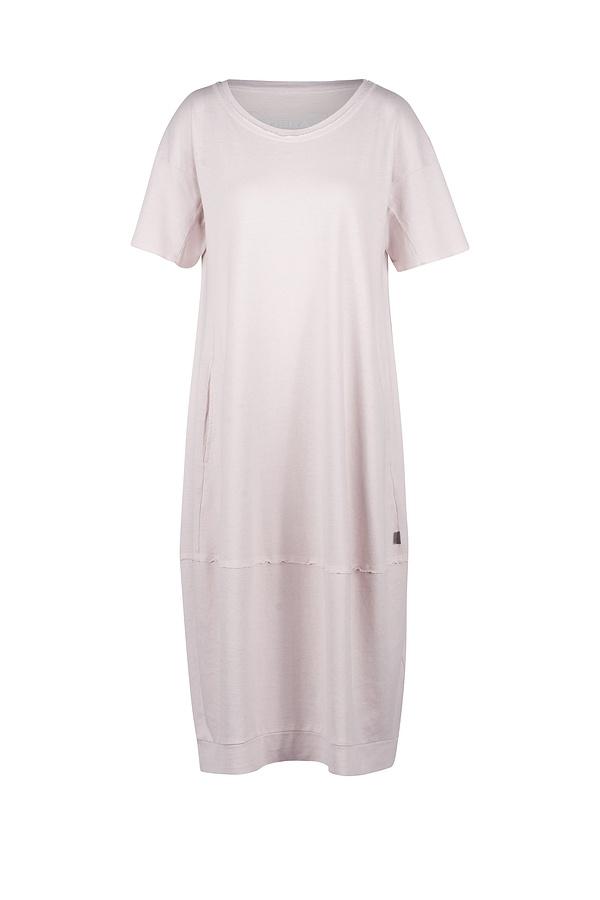 Kleid Niponi 913