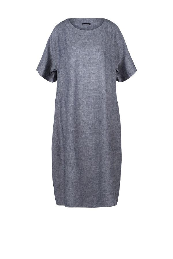 Kleid Nuiko wash
