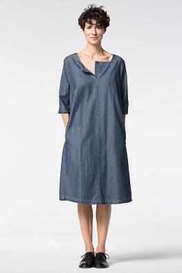 Kleid Okila 916 wash