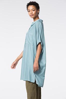 Kleid Omela 917