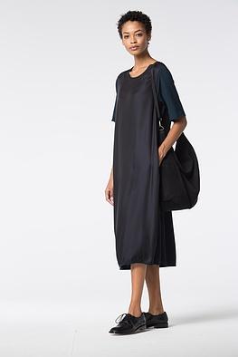 Kleid Opho 918