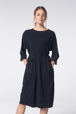 Kleid Osaki 920