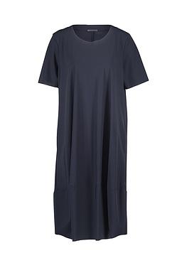 Kleid Ota 921