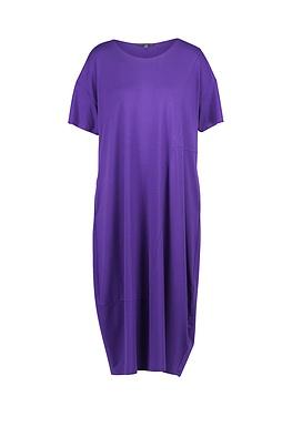 Kleid Patori 922