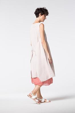 Kleid Petala 923