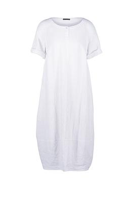 Kleid Pleni 924