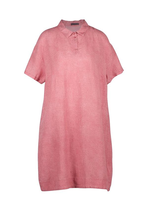 Kleid Ribes 925