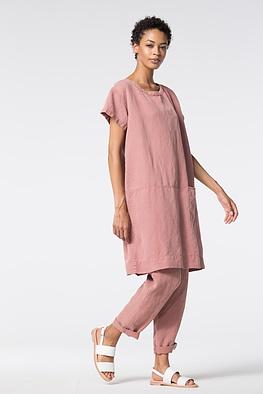 Kleid Rigero 927