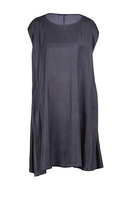 Kleid Rinara