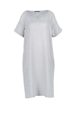 Kleid Rinji 928