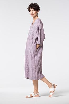 Kleid Rokuro 929 wash