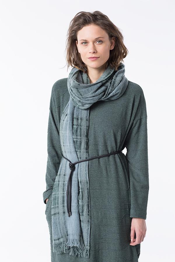 Kleid Sopi 813