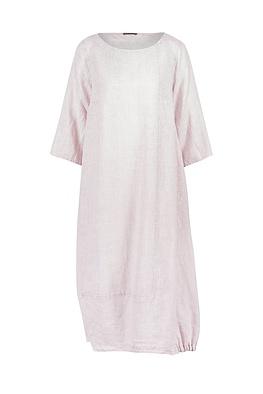 Kleid Tuyet