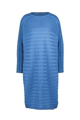 Kleid Ulda