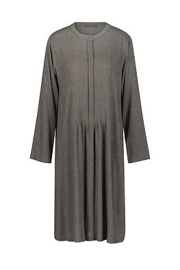 Kleid Vilda