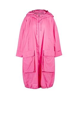 Mantel Berrin wash
