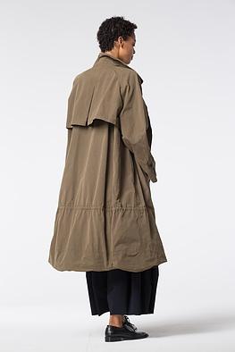 Mantel Scopa 901
