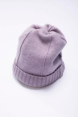 Mütze Lillja 905
