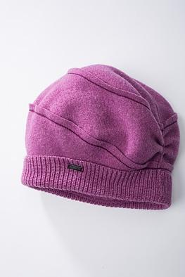 Mütze Sorbi 802
