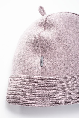 Mütze Xera