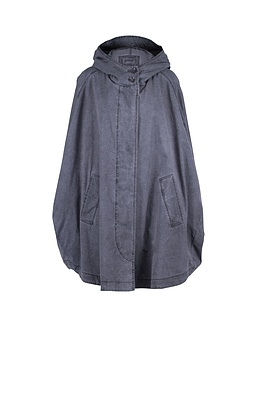 Outdoor Jacket Belay wash
