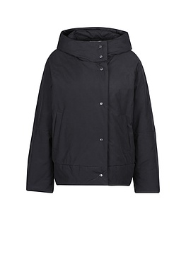 Outdoor Jacket Lil