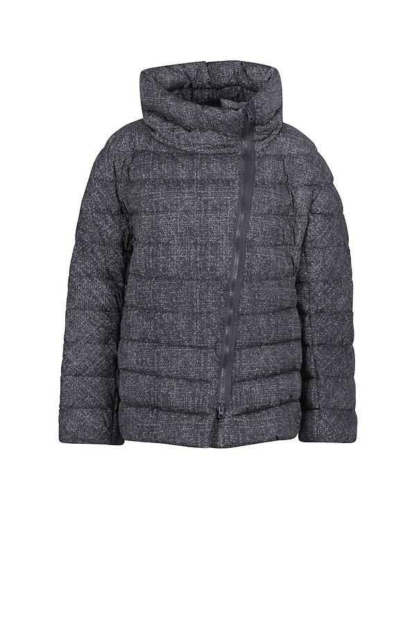 Outdoor Jacket Lotta