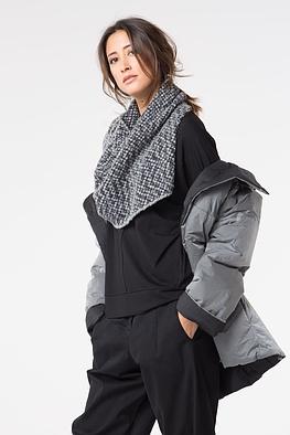 Outdoor jacket Velina