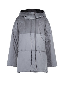 Outdoor jacket Velina