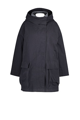 Outdoor jacket Vonda