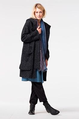 Outdoor jacket Vonka