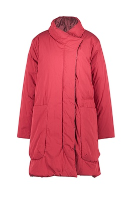 Outdoorjacket Unnur 813