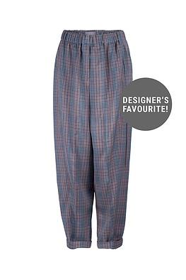 Pantalon Nagisa 810