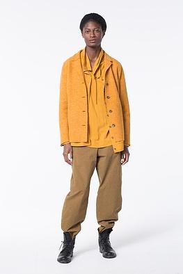 Pantalon Olami 809