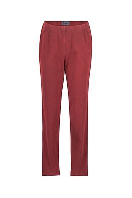 Pantalon Ropa 804