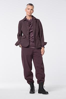 Pantalon Sorla 813