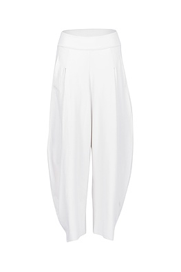 Pantalon Talvi