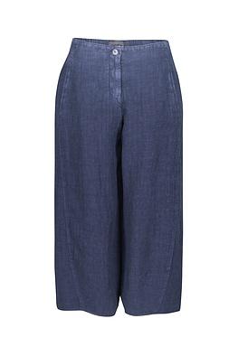 Pantalon Tami short
