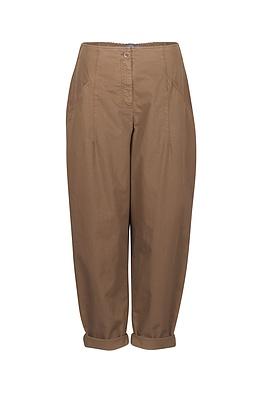 Pantalon Tertia